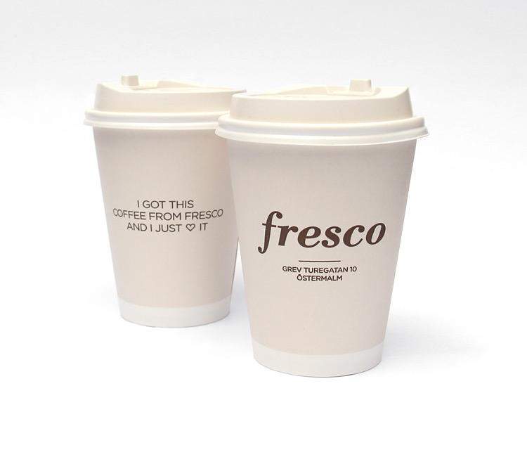Fresco_1