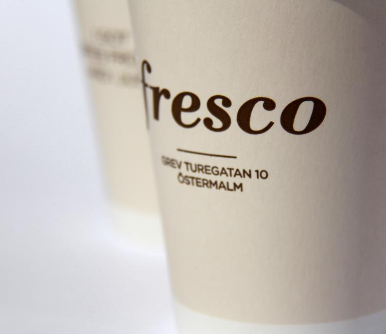 Fresco_3