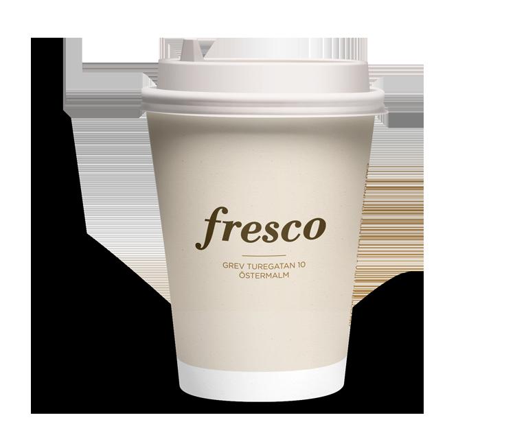 Fresco_4