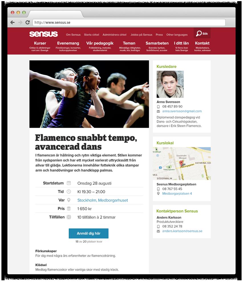 Sensus_3